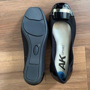 Anne Klein Sport Shoes - Brand New Anne Klein Sport Flats❣️